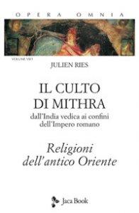 Copertina di 'Opera omnia. Vol. 7/1'
