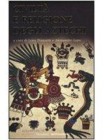Civilt� e religione degli Atzechi