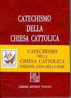 Catechismo della Chiesa Cattolica - Aa. Vv.