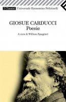 Poesie - Giosue Carducci