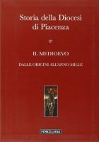 Storia della diocesi di Piacenza