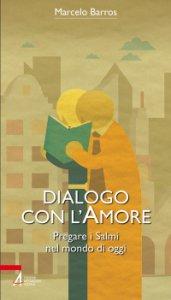 Copertina di 'Dialogo con l'amore'