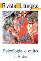 Rivista liturgica (2011) vol.1