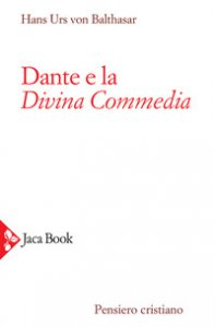 Copertina di 'Dante e la Divina Commedia'