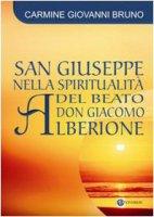 San Giuseppe - Carmine Bruno