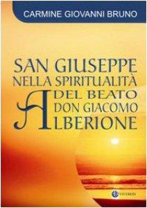 Copertina di 'San Giuseppe'