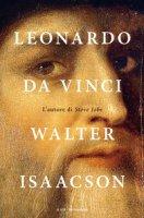 Leonardo da Vinci - Isaacson Walter