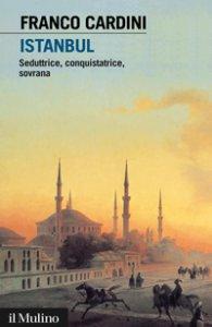 Copertina di 'Istanbul'