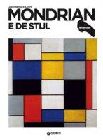 Mondrian e De Stijl - Nigro Covre Jolanda