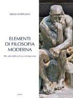 Elementi di filosofia moderna - Sergio D'Ippolito