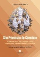 San Francesco de Geronimo - Vincenzo Annicchiarico