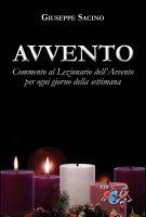 Avvento - Giuseppe Sacino