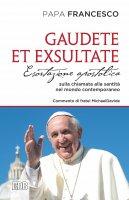 Gaudete et exsultate - Papa Francesco