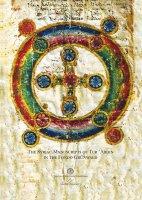 The syriac manuscripts of Tur 'Abdin in the Fondo Grünwald - Marco Pavan, Vincenzo Ruggieri, Emanuela Braida