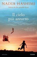 Il cielo più azzurro - Hashimi Nadia