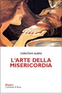 Copertina di 'L' arte delle misericordia'