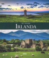 Irlanda. Ediz. a colori - McKnight Jill T.
