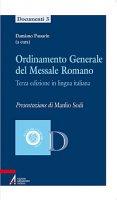 Ordinamento generale del Messale Romano