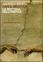 La bottega dell'orefice - Giovanni Paolo II