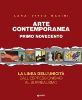 Arte contemporanea - Masini Lara Vinca