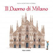 Il Duomo di Milano - AA.VV AA.VV