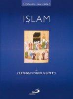 Islam - Guzzetti Cherubino M.