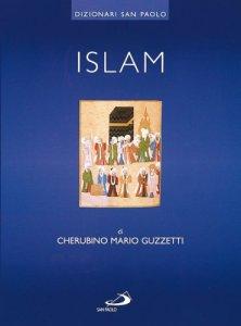 Copertina di 'Islam'