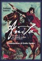 Anita - Valerio Anthony