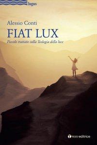 Copertina di 'Fiat Lux'