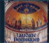 Laudate Dominum - Marco Frisina