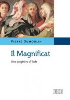 Il Magnificat