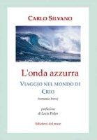 L'onda azzurra - Silvano Carlo