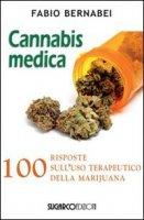 Cannabis medica - Bernabei Fabio