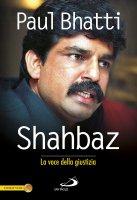 Mio fratello Shahbaz - Bhatti Paul