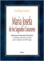 Maria Josefa de los Sagrados Corazones - AA. VV.