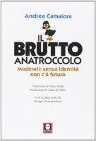 Il brutto anatroccolo - Camaiora A.
