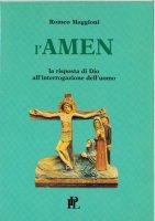 Amen - Romeo Maggioni