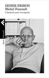 Copertina di 'Michel Foucault'