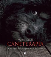 Caneterapia - Mauro Cervia