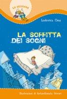 La soffitta dei sogni - Cima Lodovica
