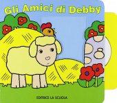 Gli amici di Debby - Crossley David