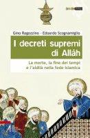 Decreti supremi di Allah - Gino Ragozzino, Edoardo Scognamiglio