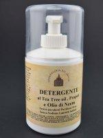 Detergente purificante 250 ml