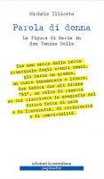 Parola di donna - Michele Illiceto