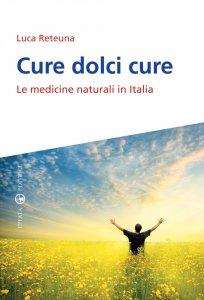Copertina di 'Cure dolci cure'
