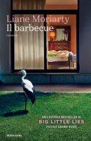 Il barbecue - Moriarty Liane