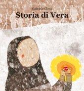 Storia di Vera - Clima Gabriele