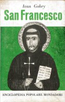 San Francesco - Gobry Ivan