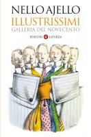 Illustrissimi - Nello Ajello