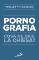 Pornografia - Tebaldo Vinciguerra